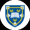 Mount_Saint_Vincent_University