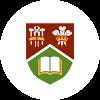 University_of_Prince_Edward_Island